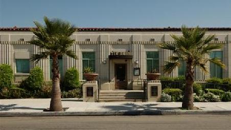 Cooper Regional History Museum